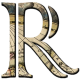 Site icon for Renaissance Studies